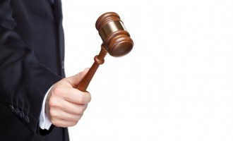 How to Set Up an Appellate Brief