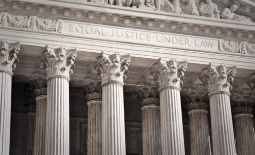 Overview of the Federal Appellate Procedure