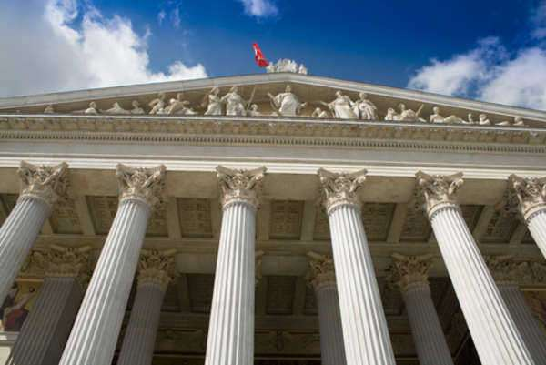 The Facts on the Ninth Circuit Court of Appeals