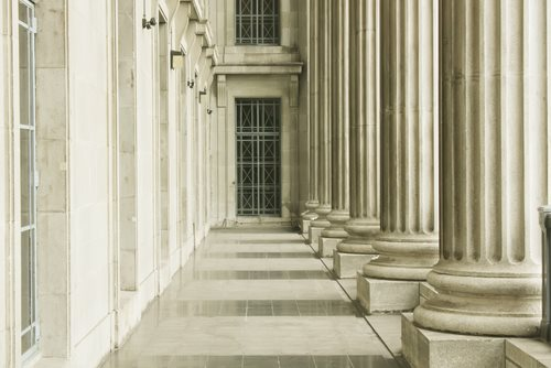 What Does a Federal Appellate Court Do?