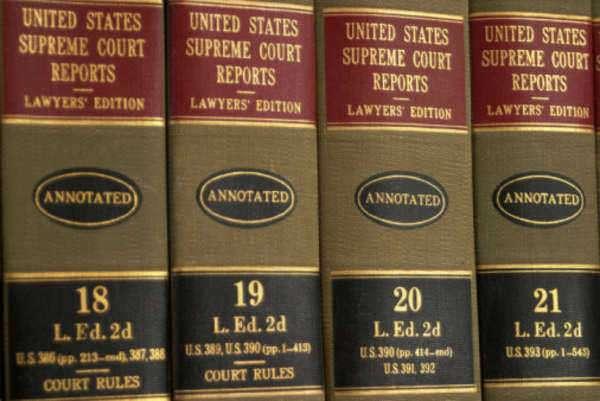 Facts about Criminal Appeals